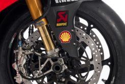 Ducati Panigale V4 R WSBK 2019 (38)