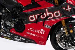 Ducati Panigale V4 R WSBK 2019 (39)