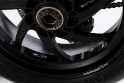 Ducati Panigale V4 R WSBK 2019 (42)