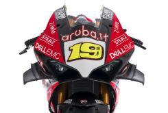 Ducati Panigale V4 R WSBK 2019 (6)