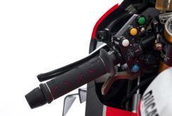 Ducati Panigale V4 R WSBK 2019 (7)