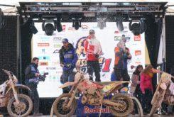 Enduro La Basella Race