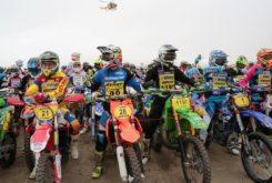Enduro Pale Le Touquet 2019