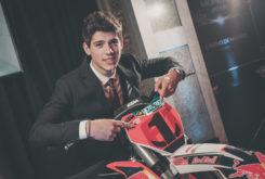 Entrevista Jorge Prado Motorbike Magazine (1)