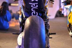 Estrella Galicia 0 0 presentacion 2019 moto3 moto2 motoe11