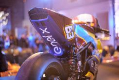 Estrella Galicia 0 0 presentacion 2019 moto3 moto2 motoe12i