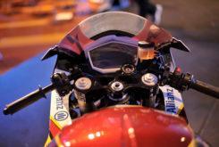 Estrella Galicia 0 0 presentacion 2019 moto3 moto2 motoe19