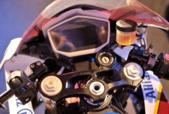 Estrella Galicia 0 0 presentacion 2019 moto3 moto2 motoe21