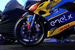Estrella Galicia 0 0 presentacion 2019 moto3 moto2 motoe55ii