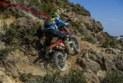 Hard Enduro Macael 2019 (14)
