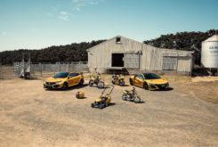 Honda Golden Australia (1)
