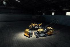 Honda Golden Australia (2)
