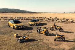 Honda Golden Australia (3)