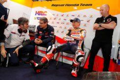 Jorge Lorenzo Test Qatar MotoGP 2019 (10)