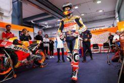 Jorge Lorenzo Test Qatar MotoGP 2019 (11)