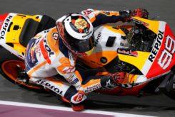 Jorge Lorenzo Test Qatar MotoGP 2019 01