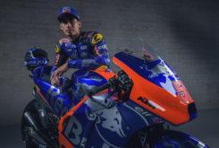 KTM RC16 MotoGP 2019 (15)