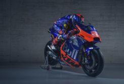 KTM RC16 MotoGP 2019 (16)
