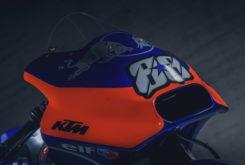 KTM RC16 MotoGP 2019 (17)