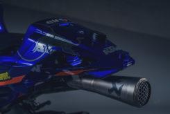 KTM RC16 MotoGP 2019 (23)