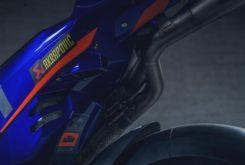 KTM RC16 MotoGP 2019 (24)