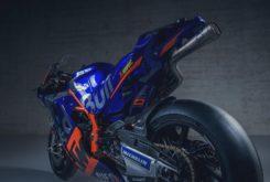 KTM RC16 MotoGP 2019 (25)