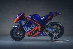 KTM RC16 MotoGP 2019 (26)