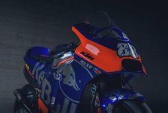KTM RC16 MotoGP 2019 (29)