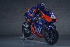 KTM RC16 MotoGP 2019 (33)