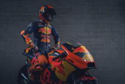 KTM RC16 MotoGP 2019 (5)