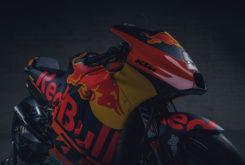 KTM RC16 MotoGP 2019 (7)