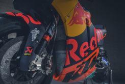 KTM RC16 MotoGP 2019 (9)