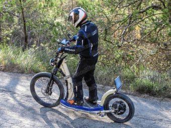 KTM scooter electrico bikeleaks (1)