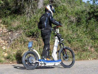 KTM scooter electrico bikeleaks (2)