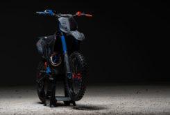 Kawasaki KX450F 2019 3D Core 09