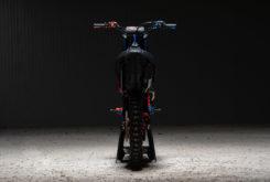 Kawasaki KX450F 2019 3D Core 15