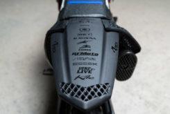 Kawasaki KX450F 2019 3D Core 27