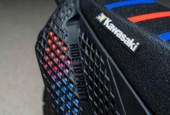 Kawasaki KX450F 2019 3D Core 28
