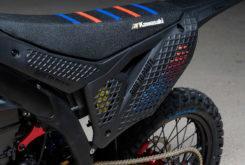 Kawasaki KX450F 2019 3D Core 37