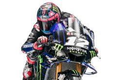 Maverick Vinales Yamaha MotoGP 2019 (20)