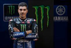 Maverick Vinales Yamaha MotoGP 2019 (24)