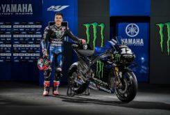 Maverick Vinales Yamaha MotoGP 2019 (28)