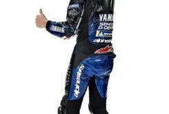 Maverick Vinales Yamaha MotoGP 2019 (6)
