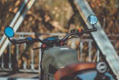 Mitt 125 Scrambler 2019 detalles13