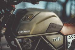 Mitt 125 Scrambler 2019 detalles2