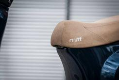 Mitt 125 rt 2019 scooter15
