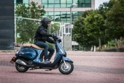 Mitt 125 rt 2019 scooter29
