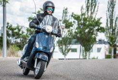 Mitt 125 rt 2019 scooter30