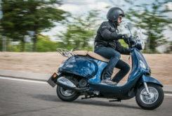 Mitt 125 rt 2019 scooter31