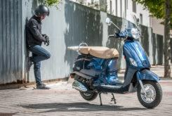 Mitt 125 rt 2019 scooter34
